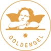goldengel avatar